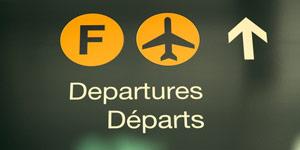 assurance voyage étranger